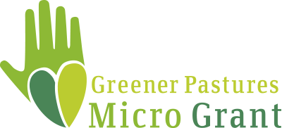Greener Pastures cancer charity foundation offers annual micro grant